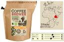 GROWERS CUP е░еэеяб╝е║еле├е╫ COFFEE BREWER еие┴еке╘ев р▌ръ ├▒░ь╟└▒р е╣е┌е╖еуеые╞ег е│б╝е╥б╝ енеуеєе╫ BBQ б┌RCPб█б┌│┌┼╖BOXбжд╧д│д▌д╣б█б┌д╧д│д▌д╣┬╨▒■╛ж╔╩б█б┌е│еєе╙е╦╝ї╝ш┬╨▒■╛ж╔╩б█б┌DM╩╪(╡ьесб╝еы╩╪)бже═е│е▌е╣бждцдже╤е▒е├е╚┬╨▒■б█