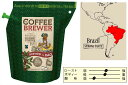 GROWERS CUP е░еэеяб╝е║еле├е╫ COFFEE BREWER е╓еще╕еы р▌ръ ├▒░ь╟└▒р е╣е┌е╖еуеые╞ег е│б╝е╥б╝ енеуеєе╫ BBQ б┌RCPб█б┌│┌┼╖BOXбжд╧д│д▌д╣б█б┌д╧д│д▌д╣┬╨▒■╛ж╔╩б█б┌е│еєе╙е╦╝ї╝ш┬╨▒■╛ж╔╩б█б┌DM╩╪(╡ьесб╝еы╩╪)бже═е│е▌е╣бждцдже╤е▒е├е╚┬╨▒■б█