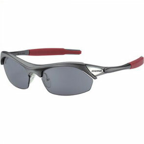 Swans sports sunglasses SWANS sunglasses MZ-1 GMR women's popular compact model normal lens 10P12Sep14