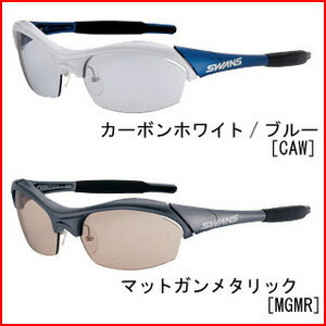 Swan's sunglasses WA-5 all 2 color ◆ SWANS fs3gm