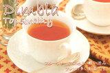 汀布拉茶的品质季节是2?3月左右。是在斯里兰卡的西南部高地haigurounti。锡兰红茶∶2012年汀布拉茶·rakusapana茶园品质·季节BOP([セイロン紅茶:2014年ディンブラ・モーレイ茶園クオリティー・シーズンBOP(50g)【: