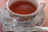インド紅茶:2014年ドアーズCTC・アタル茶園(50g)【:メール便】