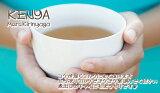 【CTC做法】CRUSH(压破)TEAR(撕裂)CURL(在粒状上(里)团)抽出时间能很短,很深地抽出茶液浓的完成2012年肯尼亚红茶∶KENYACTC「肯尼亚」([2014年ケニア紅茶:KENYACTC「ケニア」(100g)キリンニャガメルー【:メー