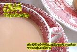 セイロン紅茶:2013年【UVA】ウバ・セントジェームス茶園クオリティーPEKOE(50g)【世界三大銘茶】【:メール便】