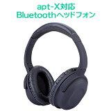 Bluetooth �إåɥۥ�