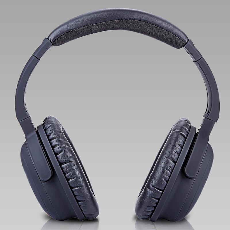 Bluetooth ヘッドホン apt-x採用...の紹介画像2