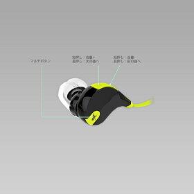 TSdrenaBluetooth4.1�磻��쥹����ۥ�(apt-X�б�)���ʥ뷿�إåɥ��å�/�ޥ������HEM-BLYHG