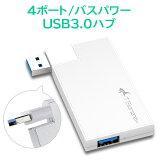 USB3.0 �ϥ� ����եѥ