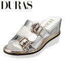 デュラス DURAS DR9600 レデ...