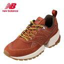 ニューバランス new balance MS574ARDD ...
