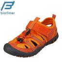 バイオフィッター Bio Fitter BF-9141 キッ...