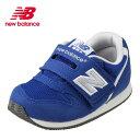 ニューバランス new balance ベビー靴 FS996...