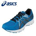 アシックス asics スニーカー TJG17C M 4390 メンズ靴 靴 シューズ 4E相当 ランニングシューズ 軽