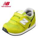 ニューバランス new balance IV996CTG キ...