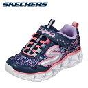 スケッチャーズ SKECHERS 10920L キッズ靴 子...
