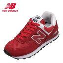 ニューバランス new balance ML574SSOD ...
