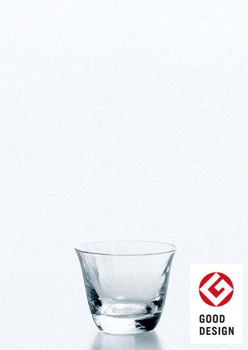※秋の器キャンペーン対象品(送料無料)※杯 (6個セット) 【プロユース 業務用 和風グラス 日本酒 冷酒 コップ】★ホームライフポイントアップキャンペーン★[10P03Dec16]
