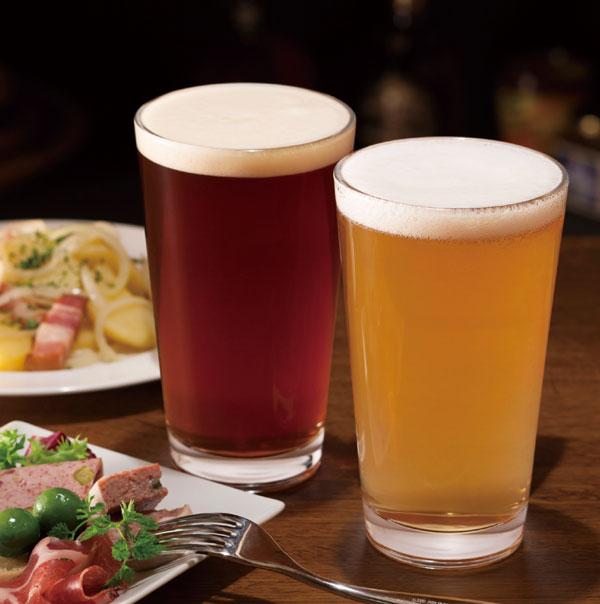 楽天市場】クラフトビールグラス...