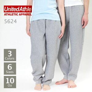 UnitedAthle(��ʥ��ƥåɥ�����)��CVC�������åȥѥ��10.0oz��150cm��XXL