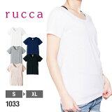 ��rucca(��å�) | 4.1����T����� 1033�ۡ�10P03Sep16��