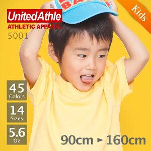 UnitedAthle(��ʥ��ƥåɥ�����)��Ⱦµ̵�ϣԥ����5.6oz.����åɡ�����������?���ԥ�100cm��160cm