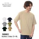 tシャツ メンズtシャツ 無地 半袖 ポケット メンズ 男女兼用 おしゃれ かっこいい アメカジ ストリート ヒップホップ 黒 白 紺 グレー
