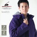 ベンチコート メンズ【BEESBEAM(ビーズビーム) | ...