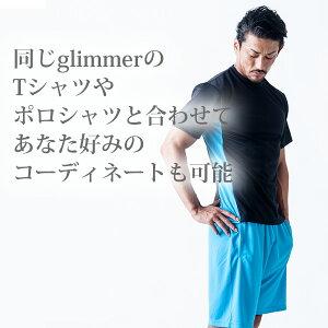 GLIMMER(����ޡ�)���ɥ饤�ϡ��եѥ�ġ�140cm��3L