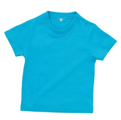 【3,000円以上で送料無料】プリントスター|ベビーTシャツ 201-BST