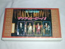 (VHS)'89TMP音楽祭 ザッツ・ムービー!2 中古ビデオ 【中古】