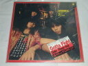 (LP)LOUDNESS/Gotta Fight / Odin / Flash Out【中古】