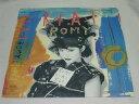 (LP)ROMY/KI・A・I 【中古】