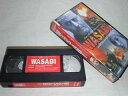 (ビデオ)WASABI