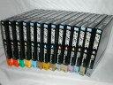 (LD:レーザーディスク)新スタートレック ネクストジェネレーション LD−BOX全14巻 セット