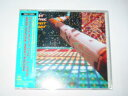 自由爵士樂 - (CD)ハービー・ハンコック/パーフェクト・マシン