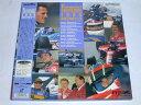 (LD)F−1グランプリ1995 ワールドチャンピオンシップラウンド1〜8