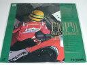 (LD)F−1グランプリ1991 ワールドチャンピオンシップラウンドオーストラリア編 総集編 PART5