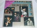 б╩LDбзеьб╝е╢б╝е╟еге╣епб╦STARDUST REVUEб┐THE ROCK SHOW TOUR'87-'88б┌├ц╕┼б█