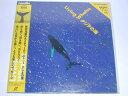 (LD:レーザーディスク)岩合光昭のネイチャーワールド VOL.1 クジラの海