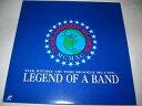 (LD:レーザーディスク)ザ・ストーリー・オブ・ムーディー・ブルース THE MOODY BLUES LEGEND OF A BAND【中古】