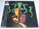(LP)ハワード・ジョーンズ/ドリーム・イントゥ・アクション
