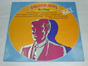 (LP)GOLDEN-HITS/THE FIFTIES Vol.1 【中古】
