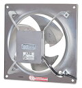 ●EG-60FTXB3-F 三菱電機 産業用有圧換気扇 低騒音形ステンレス高耐食タイプ 3相200V 温泉・温水プール・重塩害地域用 【排気・給気変更可能】