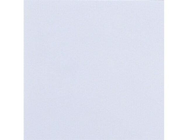 BT-F90D-W 三菱電機 電球 インテリア 喫煙用集塵・脱臭機 和 スモークダッシュ テープルタイプ用テーブル板 灰皿なし:照明ライト専門タカラshopあかり館【照明器具や電気設備の激安専門ショップ。取付工事もご相談ください】