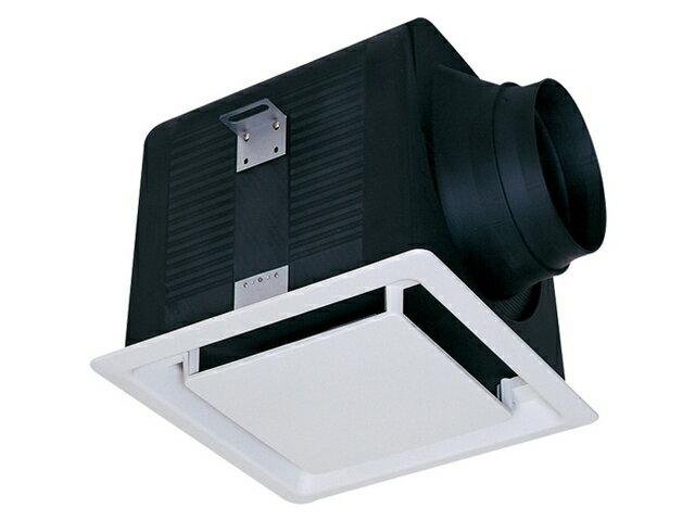 PZ-N20FGP2 三菱電機 業務用ロスナイ用システム部材 蛍光灯 給排気グリル(消音形)プラスチック製:照明ライト専門タカラshopあかり館 インテリア【照明器具や電気設備の激安専門ショップ 和。取付工事もご相談ください】