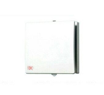 FY-13PDA9D パナソニック Panasonic パイプファン インテリアパネル形 風量形 居室・洗面所・トイレ用 速結端子付
