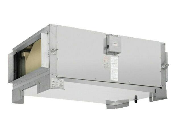 ●FY-28TCY3 パナソニック Panasonic ダクト用送風機器 消音ボックス付送風機 厨房形キャビネットファン 大風量タイプ 三相200V