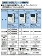 Panasonic 電設資材住宅分電盤・分電盤主幹用ブレーカBBQF3605