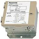 Panasonic 業務用・熱交換気ユニット用部材リレーユニットFY-EB02SRK