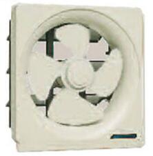 日立 一般型換気扇低騒音タイプ 台所用UE-25M